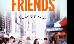Forever Friends: Making Lasting Friendships Without Social