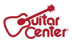 Free Guitar Center Military Discount - Save 10% Off Your