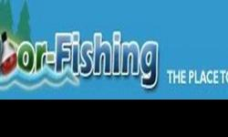 Free Outdoor-Fishing, the ultimate fishing community forum