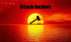 Friday Night General Merchandise Auction