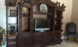 Furniture for sale-