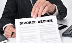 Get Divorced Online in Tennessee