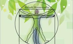 Get Long Lasting Health Results with Homeopathy & Holistic