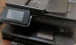 Great Condition HP MFP Printer