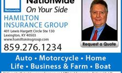 Hamilton Insurance Group - Nationwide