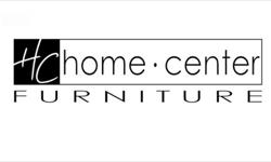 Home Center Furniture Miami Florida 33142
