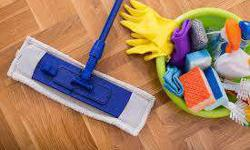 House and Office Cleaning Service