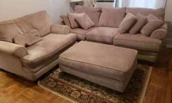 Huge Moving Sale! Furniture and Household Items