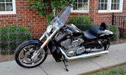 immaculate ? ? 2012 HARLEY DAVIDSON ? ?