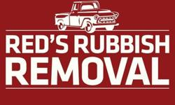 Junk and Trash Removal-Appliance Removal-Basement and Garage