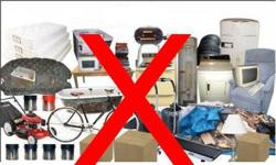 Junk Removal & Hauling - Got Junk? We'll pick it up. And