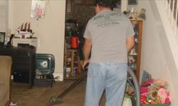 kobel carpet & carpet cleaning call for free estimate