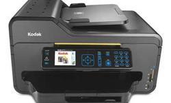 Leach Enterprises has a Printer for Sale Online