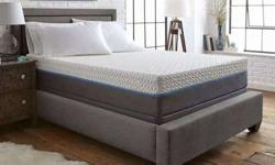 *Luxury Mattress Liquidation Sale