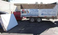 Mattress Recycle, Haul Away Old Mattresses, Mattress Removal