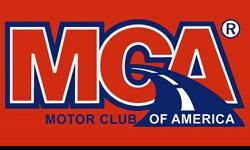 MCA Roadside assistance