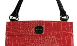 Miche Bags- below retail and online