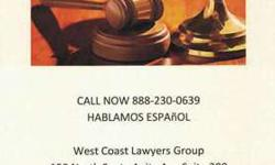 Misdemeanor Criminal Defense