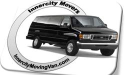 Movers - New York - [phone removed] - No Hidden Fees