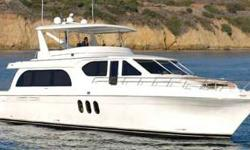 Navigator Yachts for Sale
