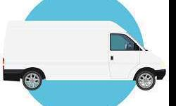 Need A Cargo Van? (Affordable Moving/Packing) LOAD/UNLOAD 2