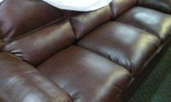 New and Used Couch Sets ****** (Sale)