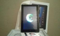 New Android Pc Tablet
