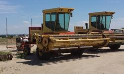 Online Surplus Farm Equipment Liquidation