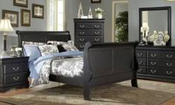 OVERSTOCK SOLID WOOD HIGH POINT Bedroom Suites Save OVER