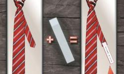 PROFIT OPPORTUNITY ? Sell necktie extenders at your store: