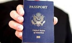 Quality real passport, Driver's licenses, ID cards for sale