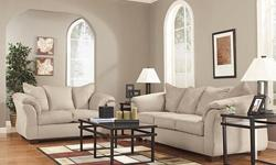 Quality Sofas - Brand New - Priced to Sell