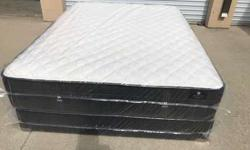 Queen Size Mattress Hotel Collection for Sale