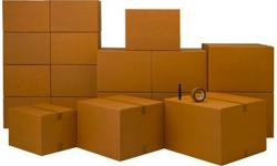 Relocate-Storage moving tips and savings info