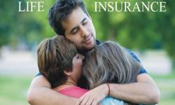 Return of Premium Life Insurance keeps your family safe,