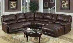 Sectionals,Sofa sets,Bedroom sets,Dining tables,ect