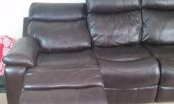 Selling Used Furniture for Cheap