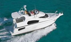 Silverton Yachts for Sale
