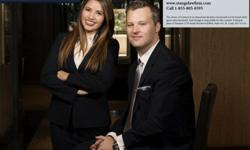 Stange Law Firm, PC: Divorce Lawyers in Columbia, Missouri
