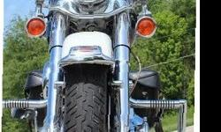 STOCK# h-d1976 Electra Glide stockC1997