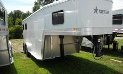 Storage for Trailers, Campers, Motorhomes, Cars, Boats, RVs,
