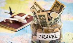 Travel for Less from Hyten Global Travel! GUARANTEED?