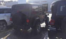 Used 1998 Jeep Wrangler for sale