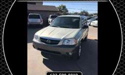 Used 2003 Mazda Tribute for sale