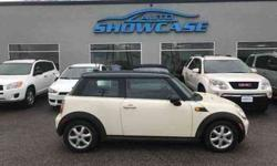 Used 2009 MINI Hardtop for sale