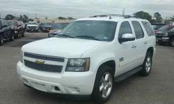 Used 2011 Chevrolet Tahoe 2WD 4dr 1500