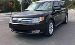 Used 2012 Ford Flex for sale