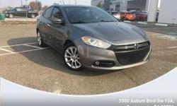 Used 2013 Dodge Dart for sale
