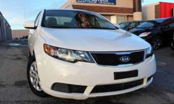Used 2013 Kia Forte for sale