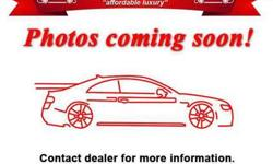 Used 2015 Chevrolet Malibu for sale